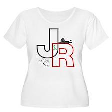 J&R - T-Shirt