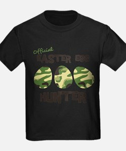 hunter1 T-Shirt