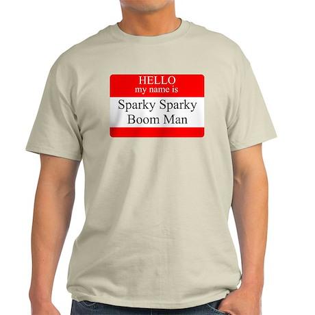 SSBM T-Shirt