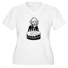 SCREAM 30 T-Shirt