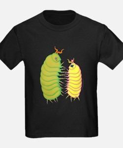 Roly Poly Rondeau T