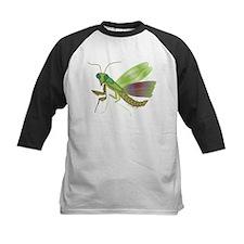 Praying Mantis Tee