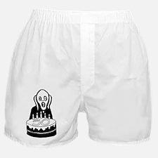 Scream 50 Boxer Shorts