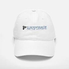 Gear and Garments Baseball Baseball Cap