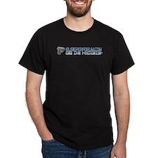 Gear and Garments T-Shirt