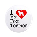 I Love My Fox Terrier 3.5