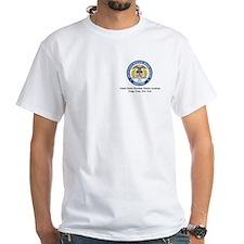 USMM Shirt