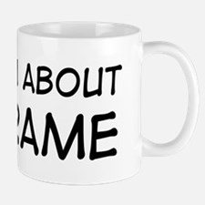 Dream about: Macrame Mug