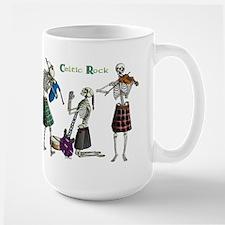 Rockers 3 Mug