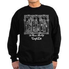 Haute Men Sweatshirt