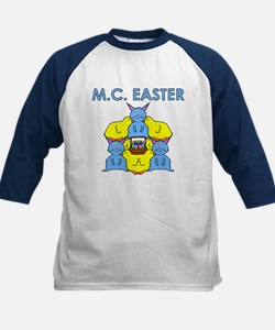 M.C. Easter Tee