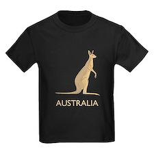 Australia T