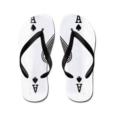 Player Flip Flops
