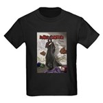Acheron Kids Dark T-Shirt