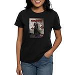 Acheron Women's Dark T-Shirt