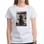 Acheron Women's T-Shirt