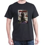 Acheron Dark T-Shirt