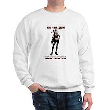 Tabitha ABB Sweater
