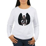 Simi Women's Long Sleeve T-Shirt