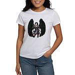 Simi Women's T-Shirt