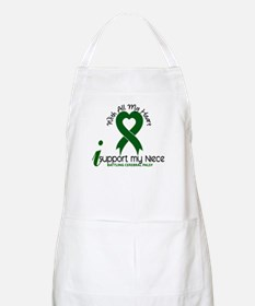 With All My Heart Cerebral Palsy Apron