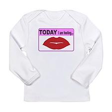 To Err is Human (Sweatshirt)