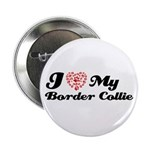 I love my Border Collie 2.25