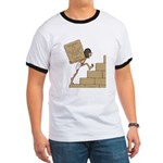buildingsolomon2 T-Shirt