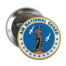 """Air Guard 2.25"""" Button"""