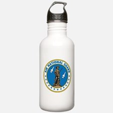 Air Guard Water Bottle