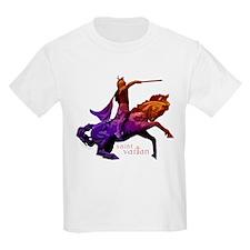 Saint Vartan T-Shirt