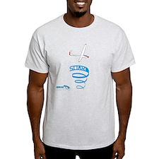 UZ-t-shirt-2-black T-Shirt