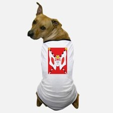 Kempeitai Dog T-Shirt
