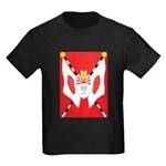 Kempeitai Kids Dark T-Shirt
