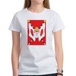 Kempeitai Women's T-Shirt