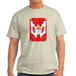 Kempeitai Light T-Shirt