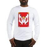 Kempeitai Long Sleeve T-Shirt