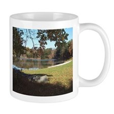 Cute Oversize Mug