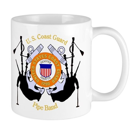 Cgpblogo copy Mugs