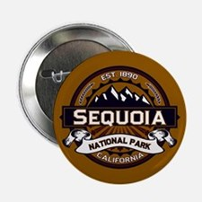 "Sequoia Vibrant 2.25"" Button"
