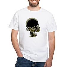 StrongMan2004 T-Shirt