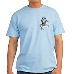 Hearld Light T-Shirt