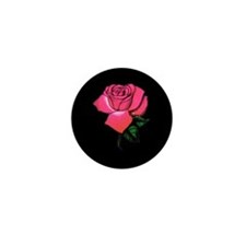 Loteria_ Rosa Mini Button (10 pack)
