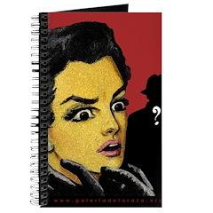 Dama Journal