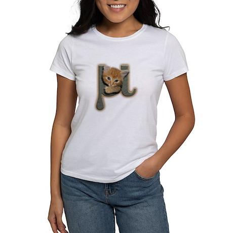 2-newMu T-Shirt