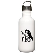 Adelita Water Bottle