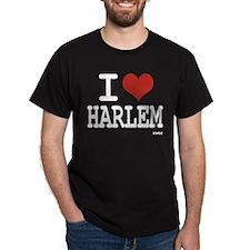 I love Harlem T-Shirt
