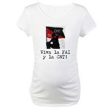 Viva La FAI Shirt