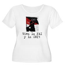 Viva La FAI T-Shirt