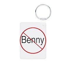 Bennies Keychains